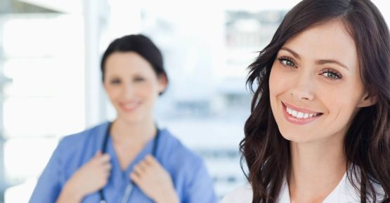 Answering Service For Medical Professionals