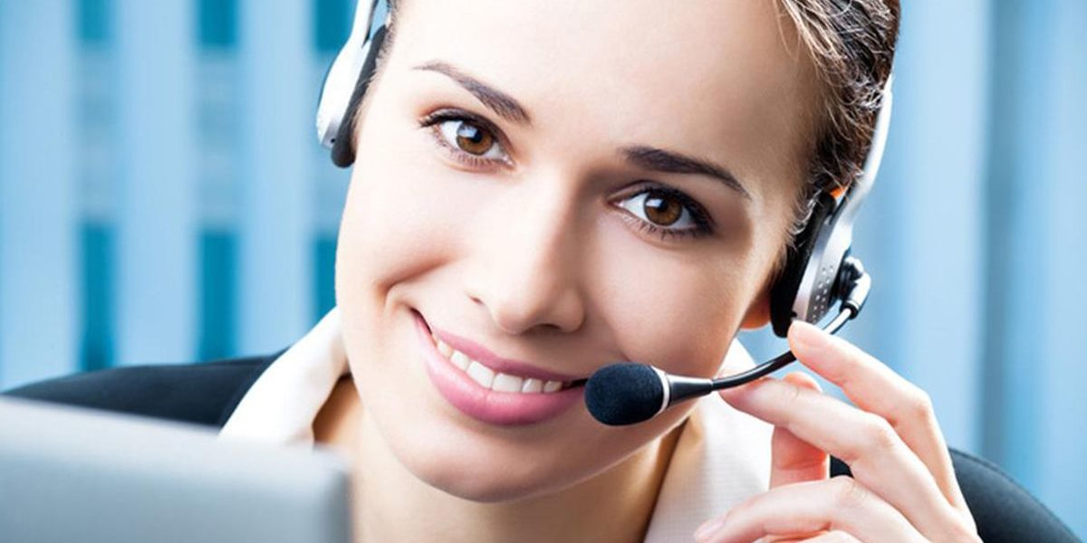 Customer Oriented Answering Service