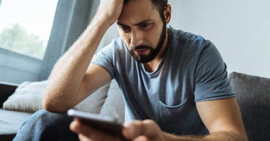Avoid Sending Customer Through The Run-Around