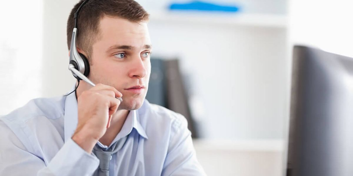 Multiple Calls With an Answering Service