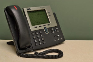 phone-answering-service