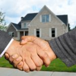 virtual assistant for real estate agents