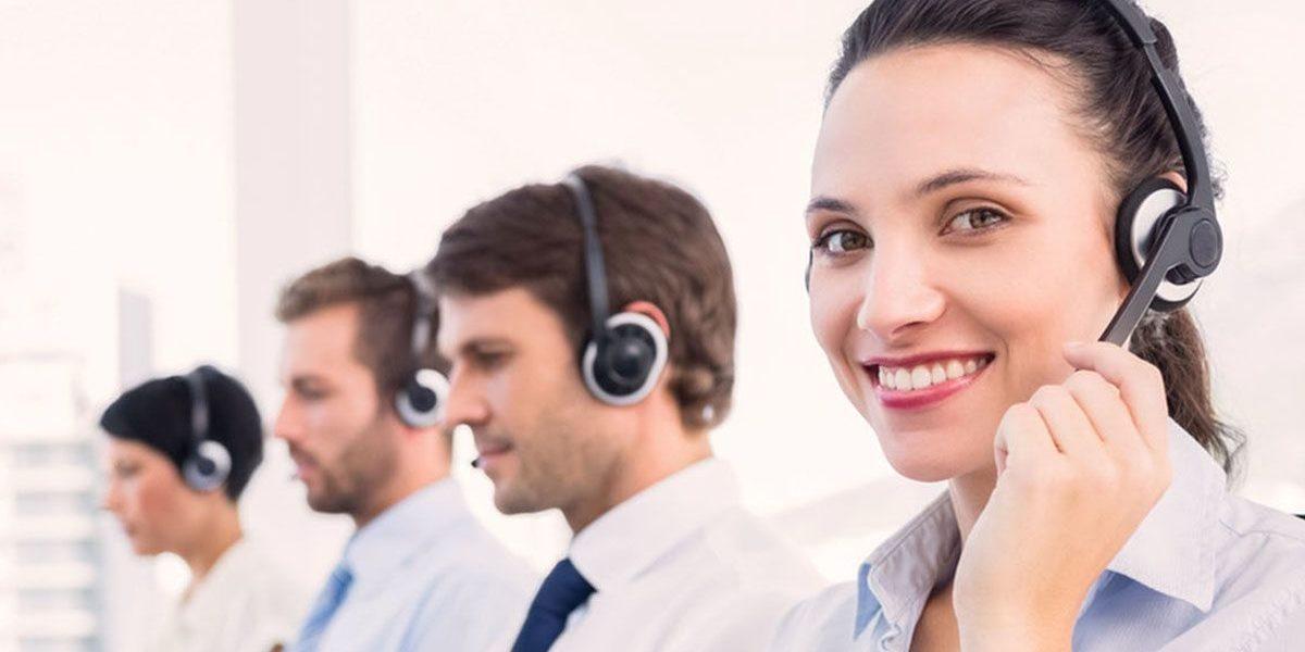 Virtual Answering Service