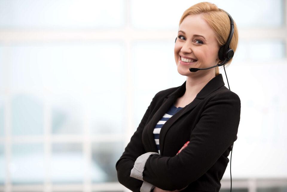 Do I need a call answering service