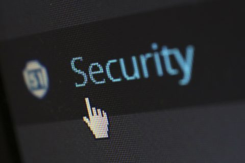 secure text solutions